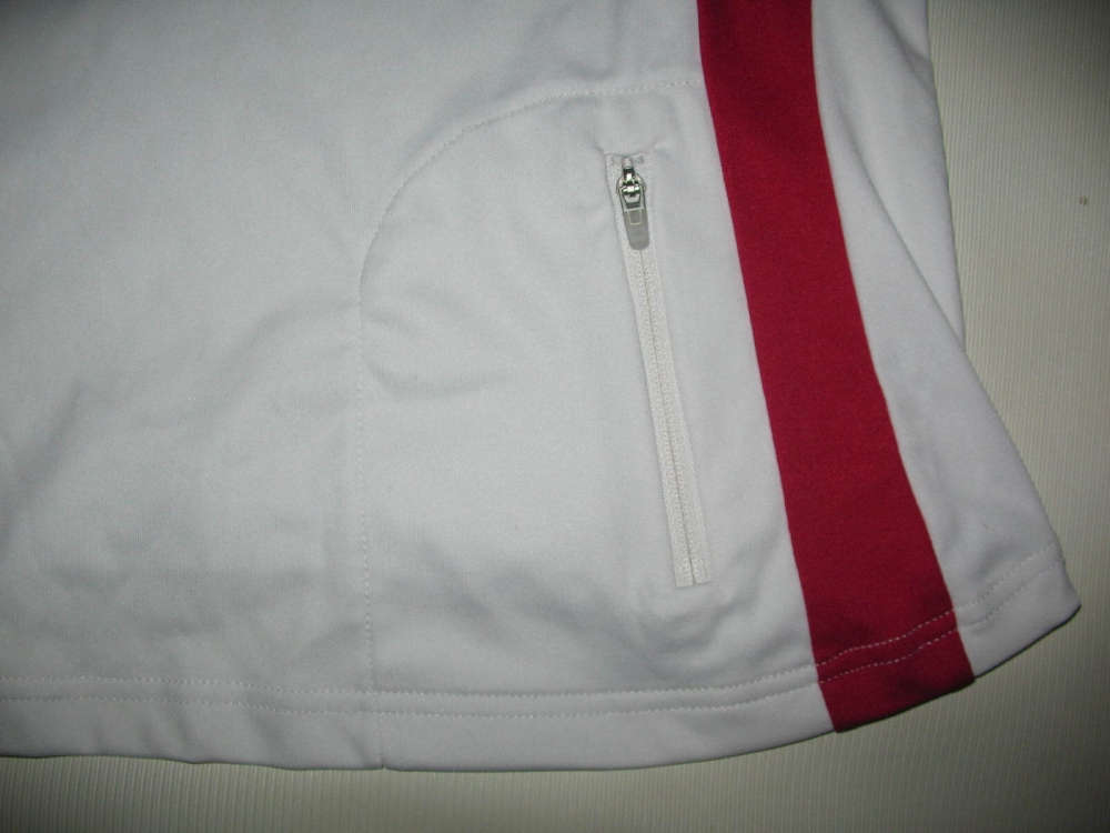 Веломайка SCOTT contessa jersey lady (размер M) - 4