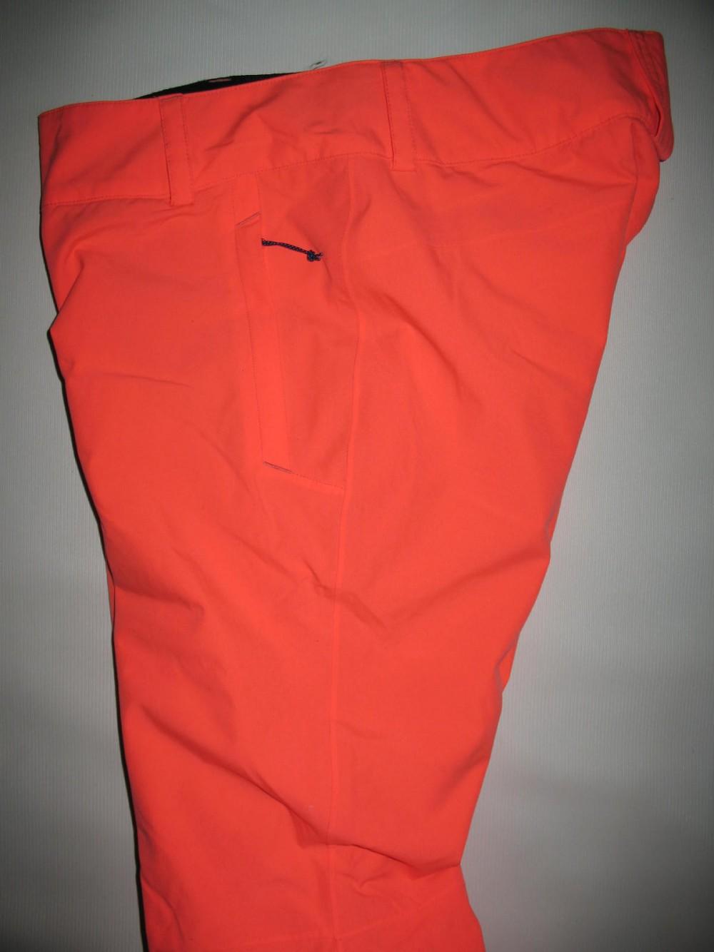 Штаны SALOMON icemania pants lady (размер M) - 5
