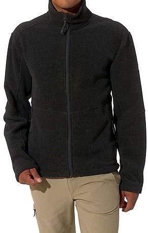 Кофта FJALLRAVEN tornetrask fleece jacket (размер L) - 1