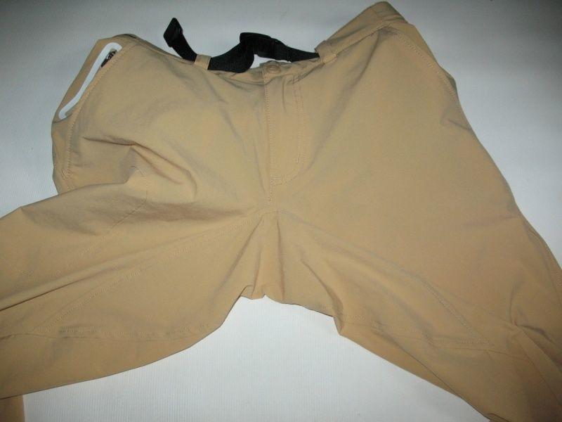 Штаны BRANDSDAL Tvedestrand pants lady   (размер M) - 15