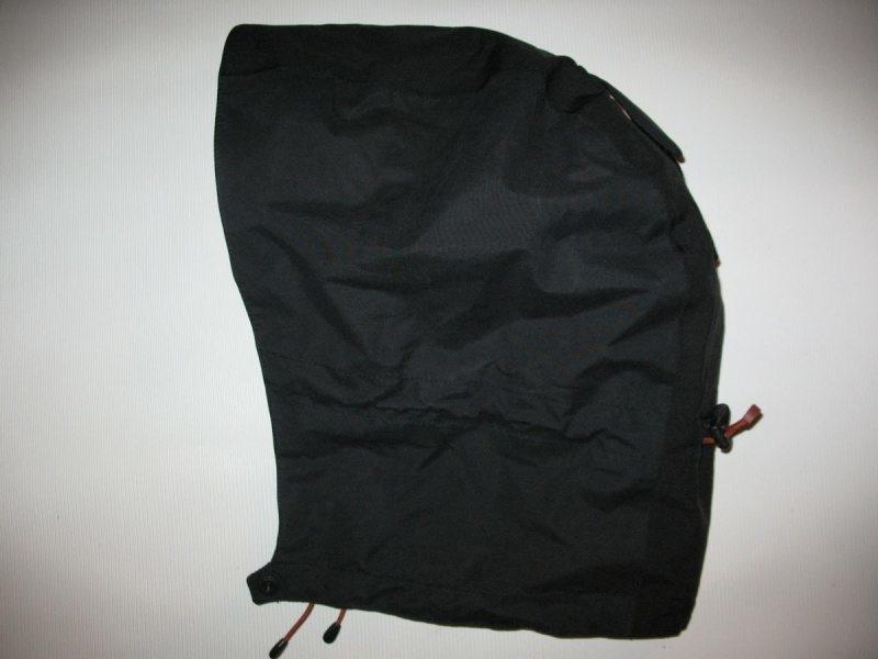 Куртка DIDRIKSONS delta jacket (размер XXXL) - 13