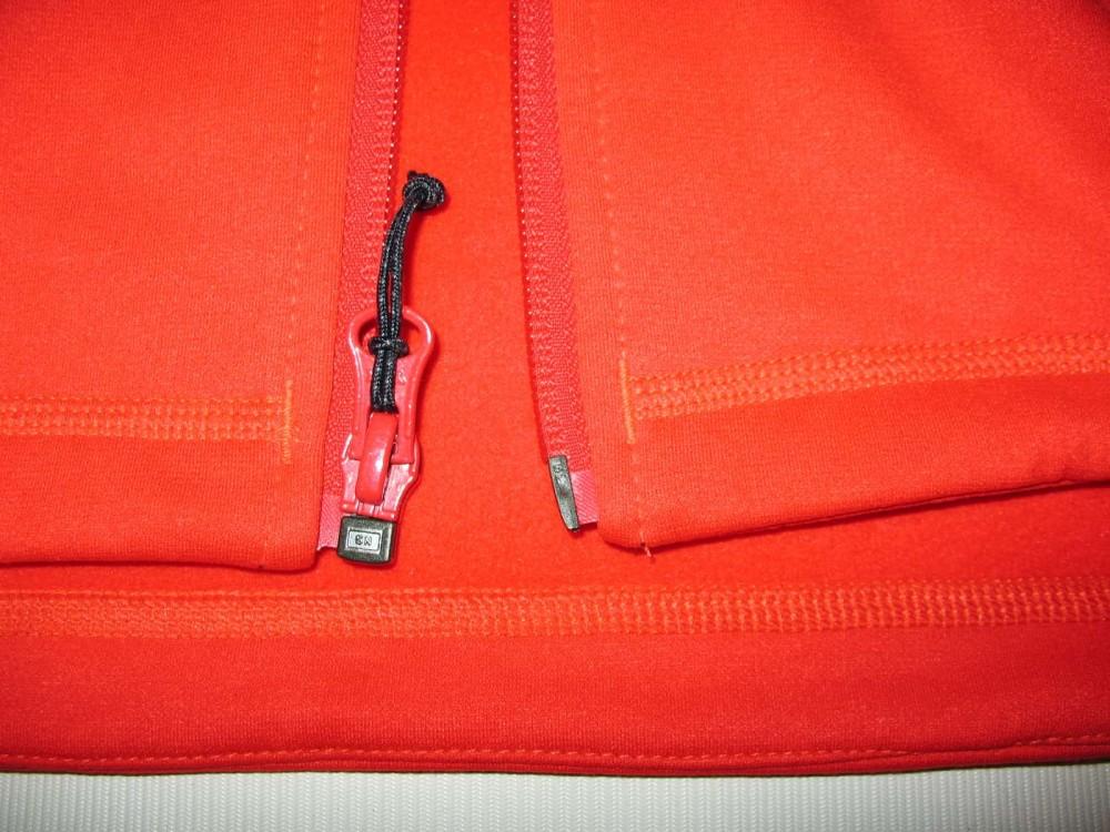 Жилет ATOMIC alps fleece vest (размер XL) - 5