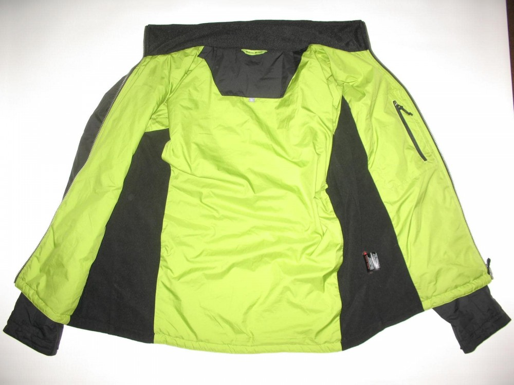 Куртка MAYA MAYA ultralight primaloft jacket (размер M) - 3