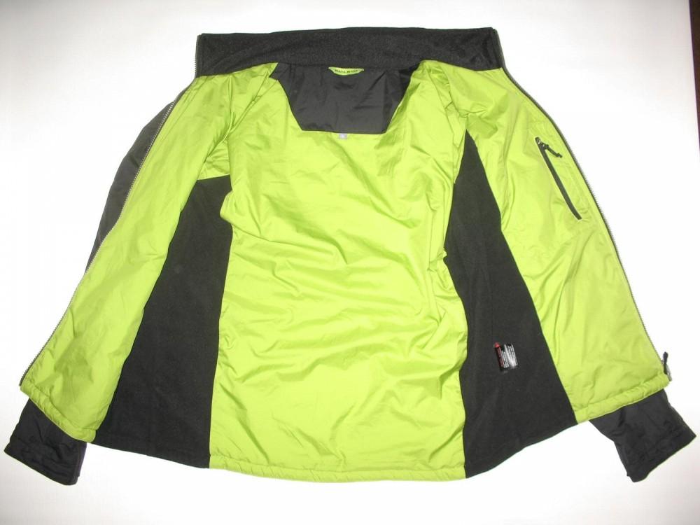 Куртка MAYA MAYA ultralight primaloft jacket (размер M) - 3