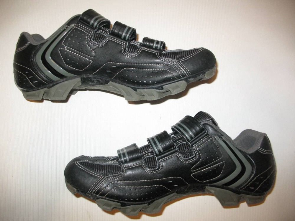 Велотуфли SPECIALIZED sport mtb 42 shoes (размер UK8/US9/EU42(на стопу 260-265 mm)) - 3