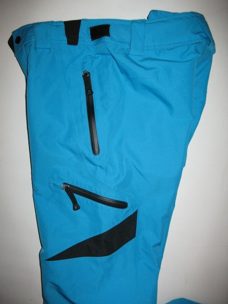 Штаны SPYDER ski pants lady (размер S) - 6