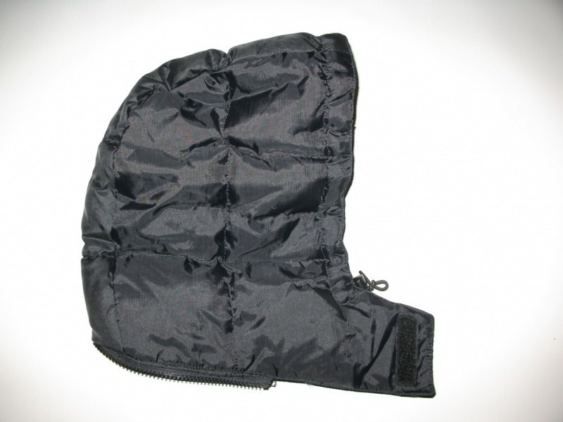 Куртка NIKE   (размер ML) - 7