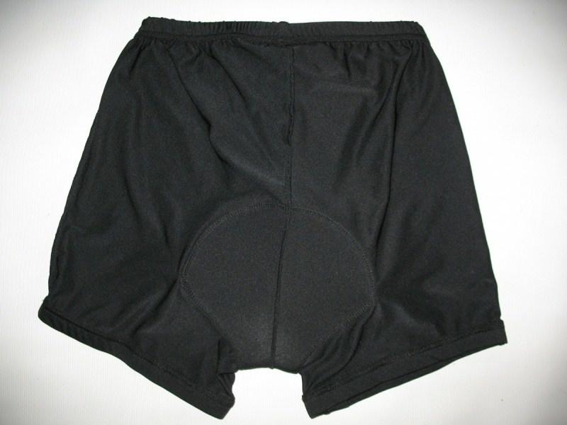 Шорты CROSSWAVE Cycling Shorts (размер L/M) - 10