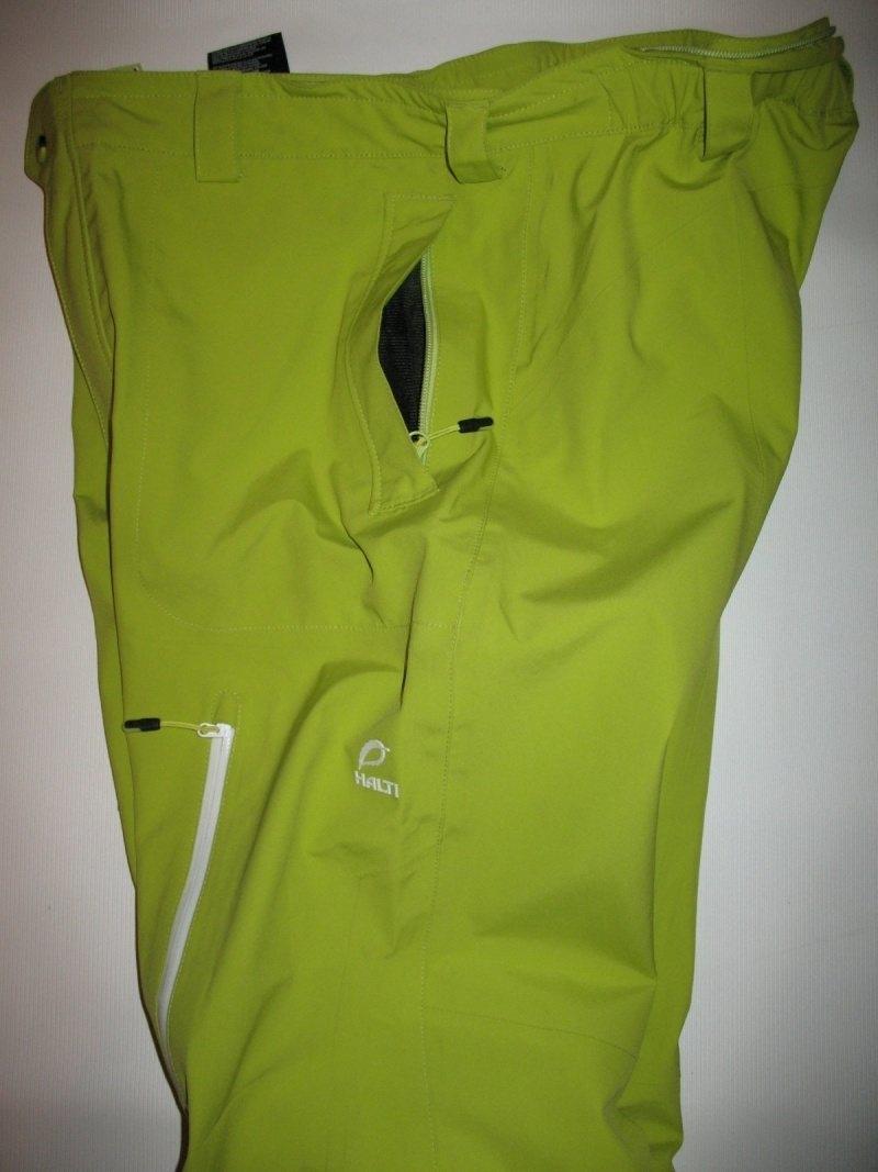 Штаны HALTI Velho pants  (размер L) - 11