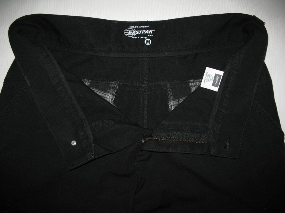 Шорты EASTPAK engel shorts (размер M) - 7