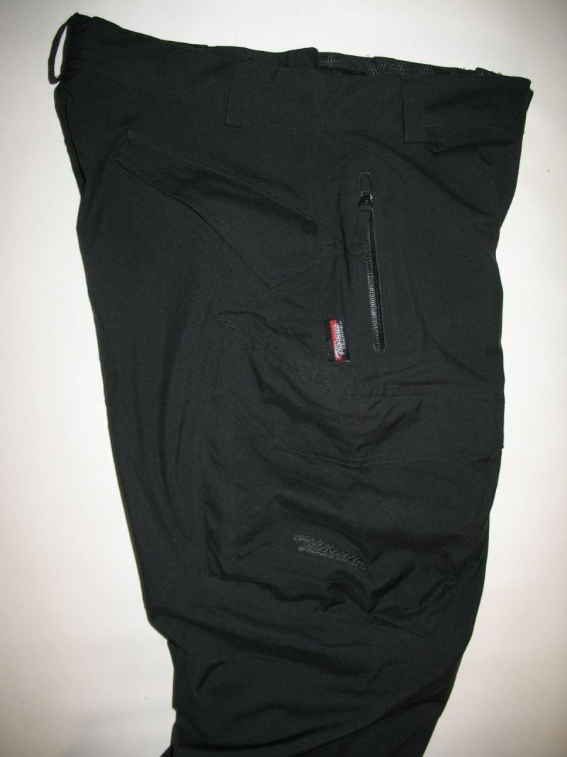 Штаны  THOMUS 20/20 pants  (размер S/M) - 6