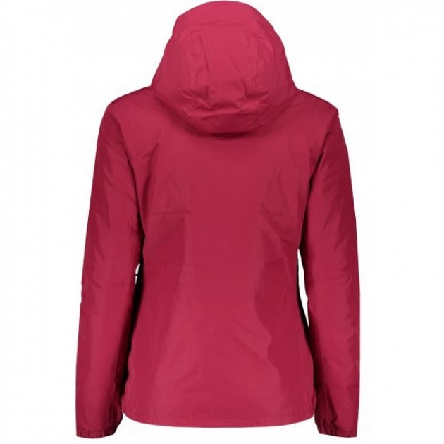 Куртка SALOMON essential jacket lady (размер M) - 2