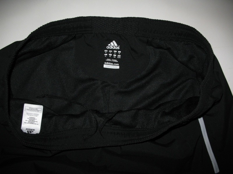 Штаны ADIDAS climaproof pant (размер XL/XXL) - 4