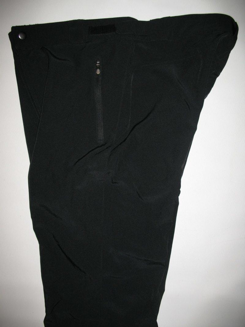 Штаны DACHSTEIN outdoor pant  (размер 48-M) - 6