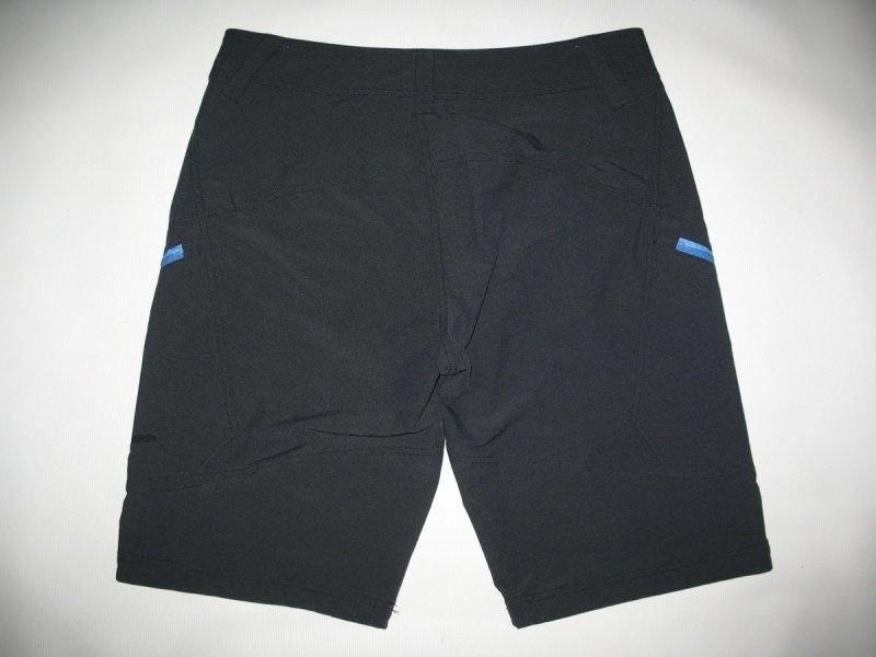 Шорты CROSSWAVE Cycling Shorts (размер L/M) - 1