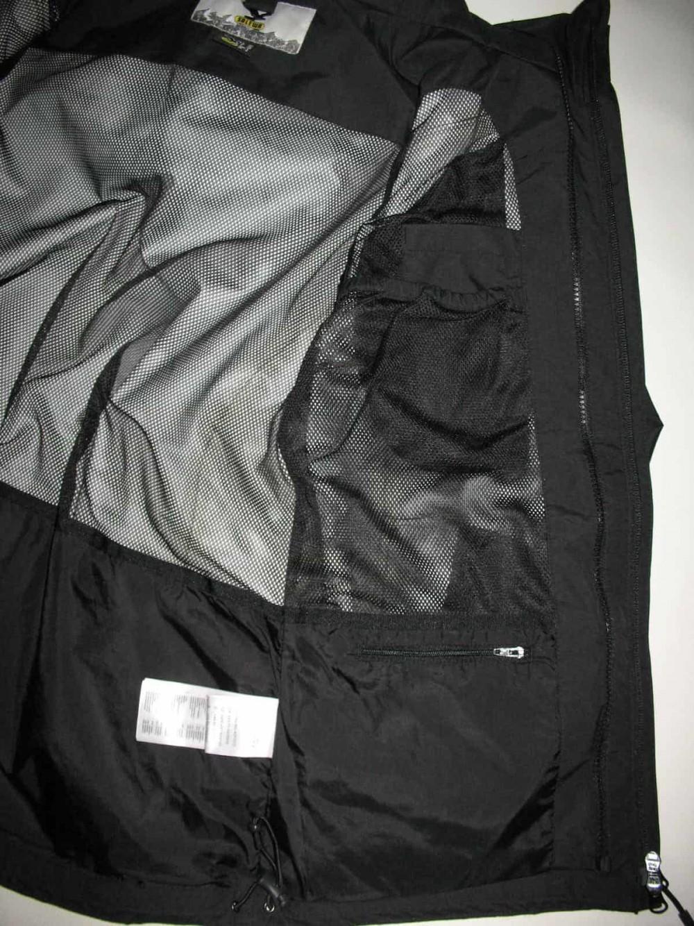Куртка SALEWA 3in1 sceny jacket lady (размер M) - 9