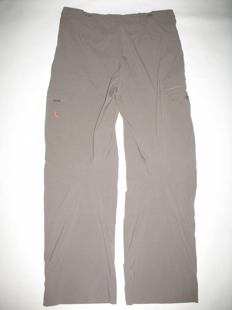 Штаны R'ADYS pants  (размер L/M) - 1