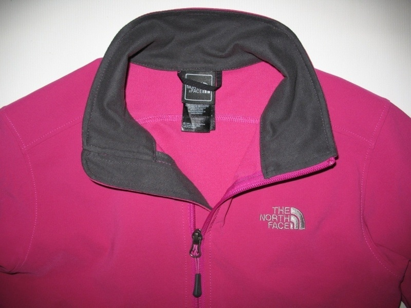 Кофта THE NORTH FACE Ceresio lady (размер S) - 3