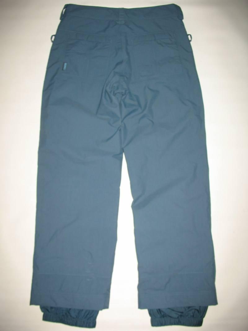 Штаны BURTON snowboard/ski pants lady  (размер S/M) - 1