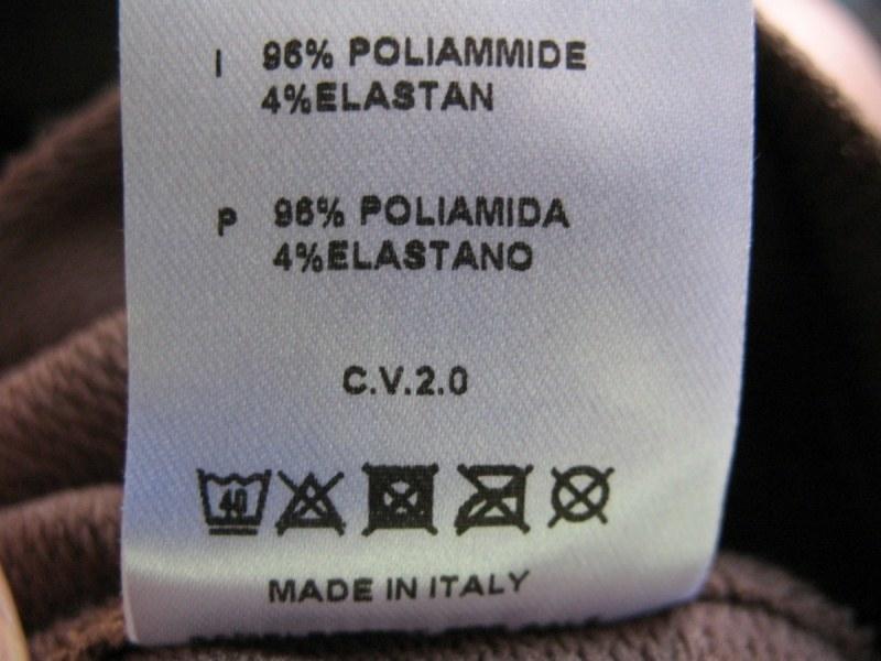 Футболка X-BIONIC outdoor polo shirt 2. 0 (размер L) - 8