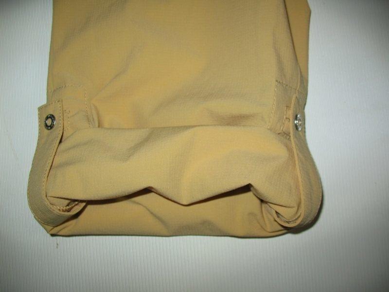 Штаны BRANDSDAL Tvedestrand pants lady   (размер M) - 11