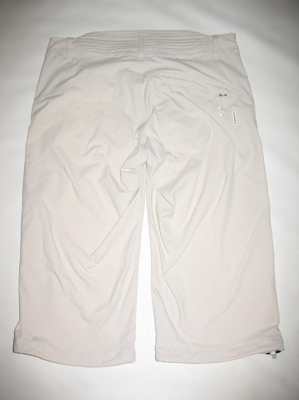 Шорты PEAK PERFOMANCE dexi shorts lady (размер М/L) - 1