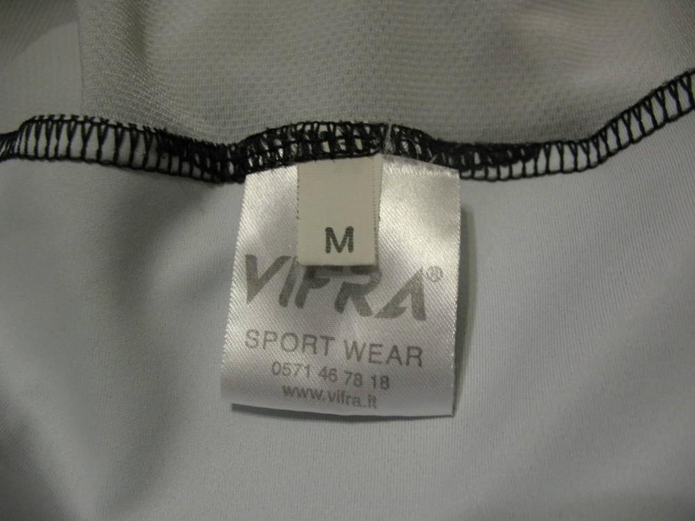 Велошорты VIFRA bib cycling shorts (размер М) - 6