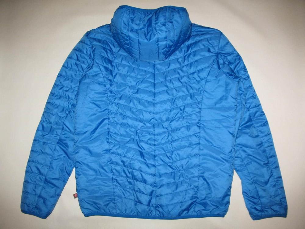 Куртка CMP extralight pack jacket (размер 54/XL) - 1