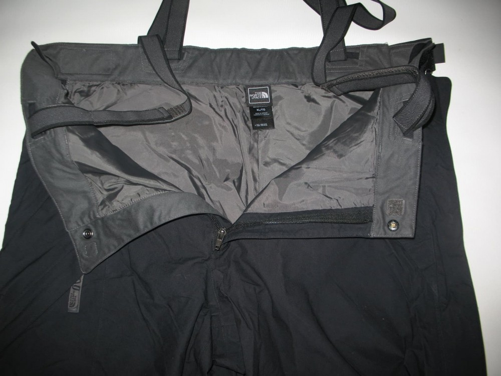 Штаны THE NORTH FACE hiking pants (размер XL) - 5