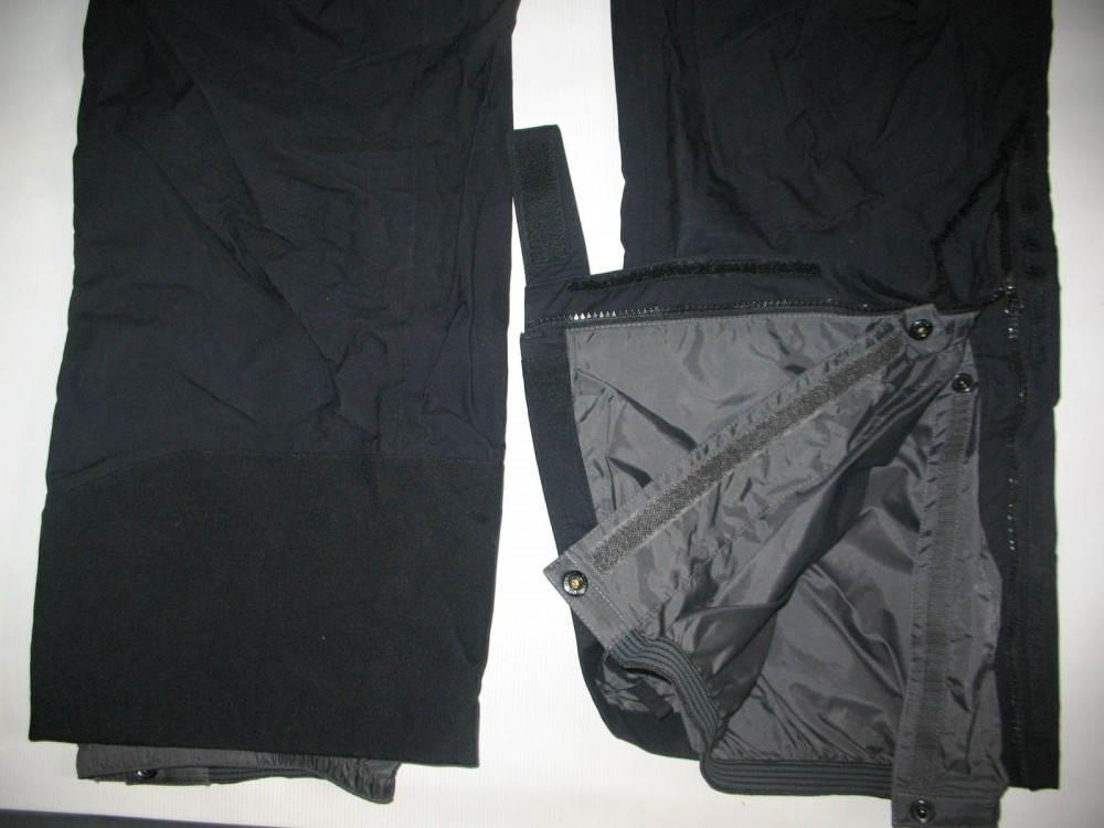Штаны THE NORTH FACE hiking pants (размер XL) - 8