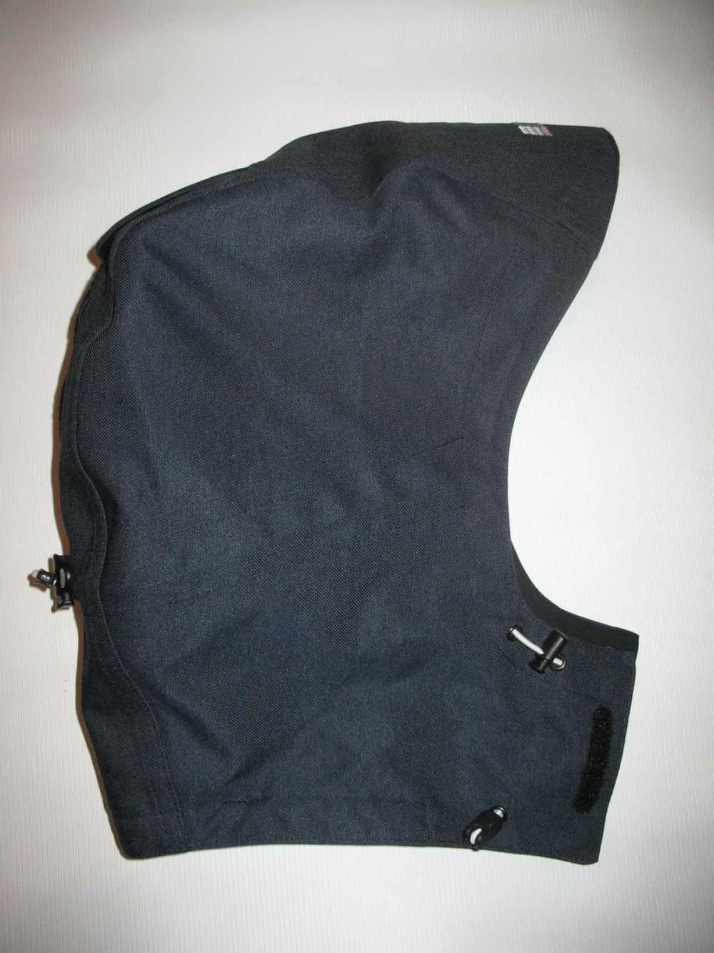 Куртка PEAK PERFOMANCE reve jacket lady (размер M) - 10