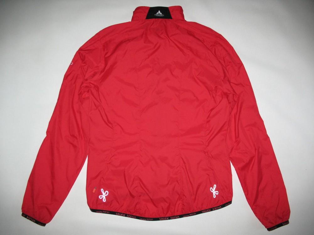 Куртка VAUDE air jacket lady (размер 38-S/M) - 2
