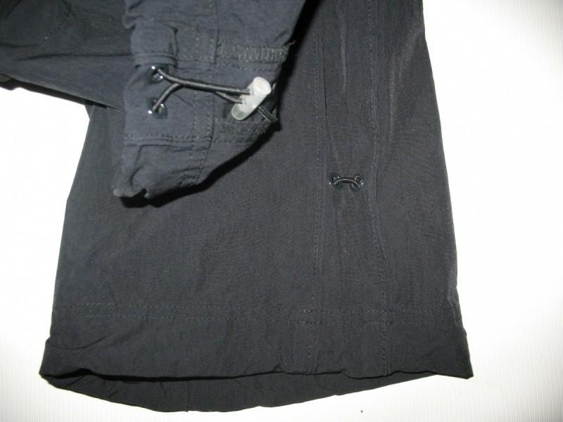 Штаны H&M lady  (размер M) - 3