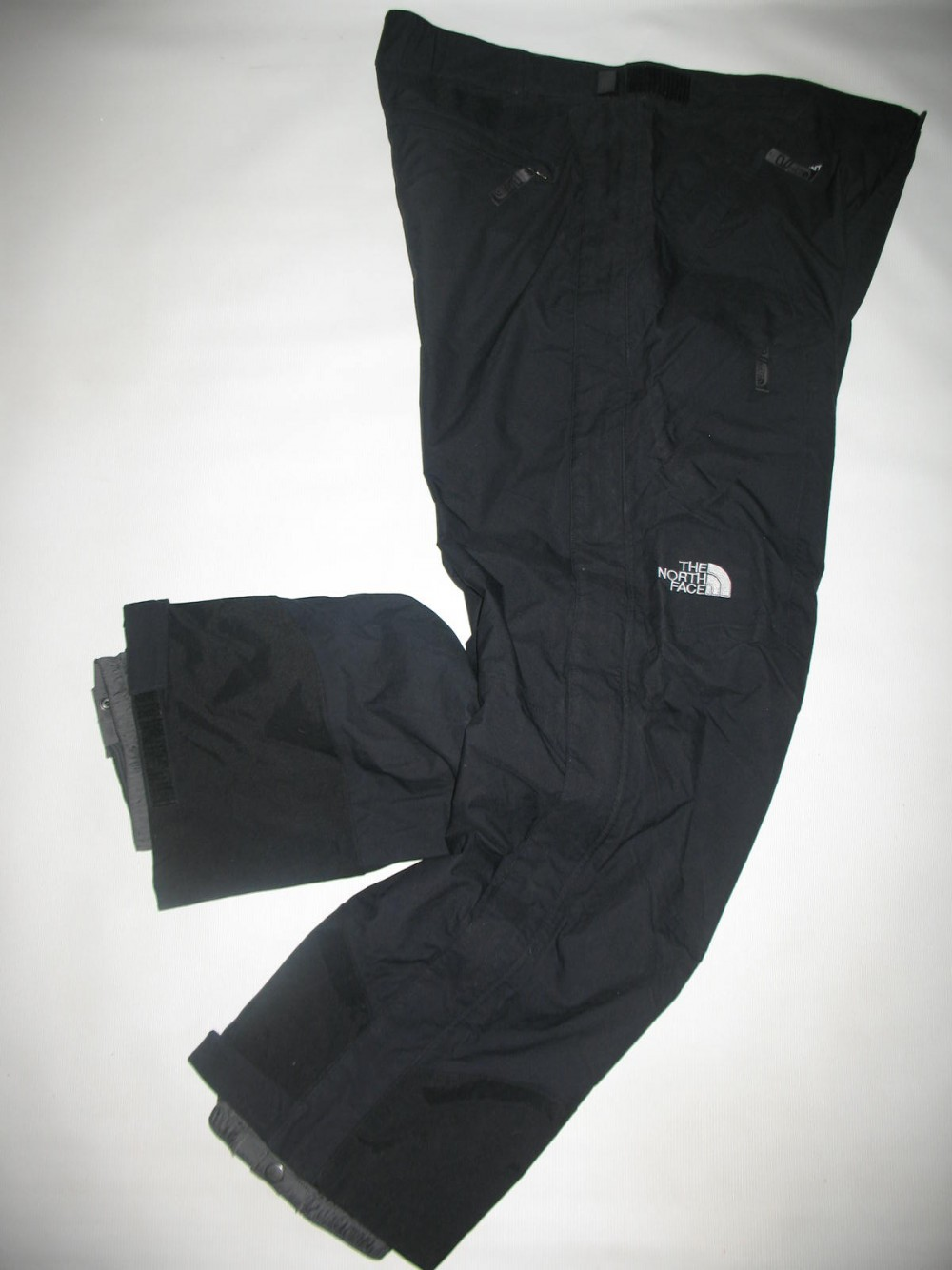 Штаны THE NORTH FACE hiking pants (размер XL) - 1