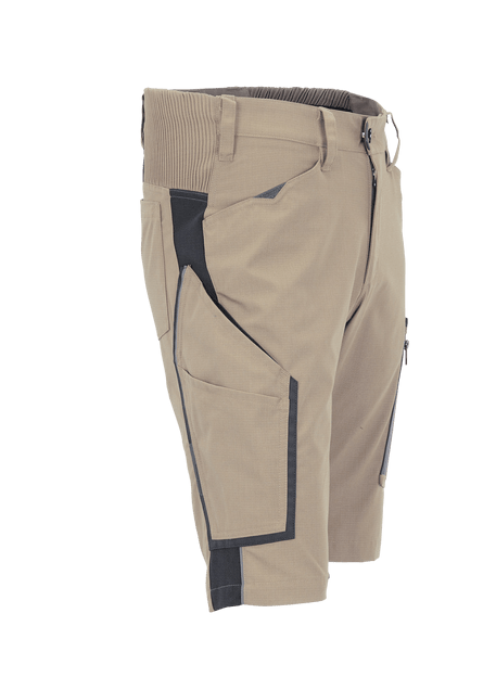 Шорты ENGELBERT STRAUSS e.s.vision shorts (размер 52) - 3