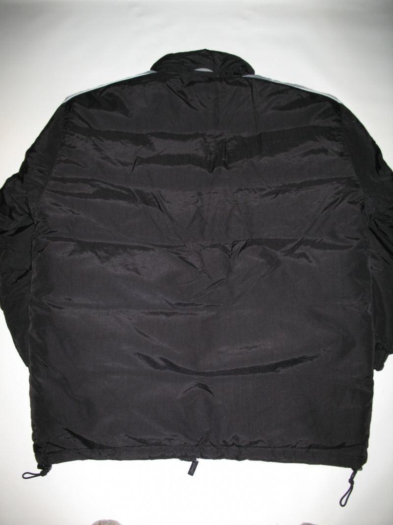 Куртка NIKE   (размер ML) - 1