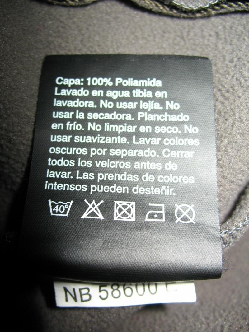 Куртка HELLY HANSEN  softshell   (размер S) - 10