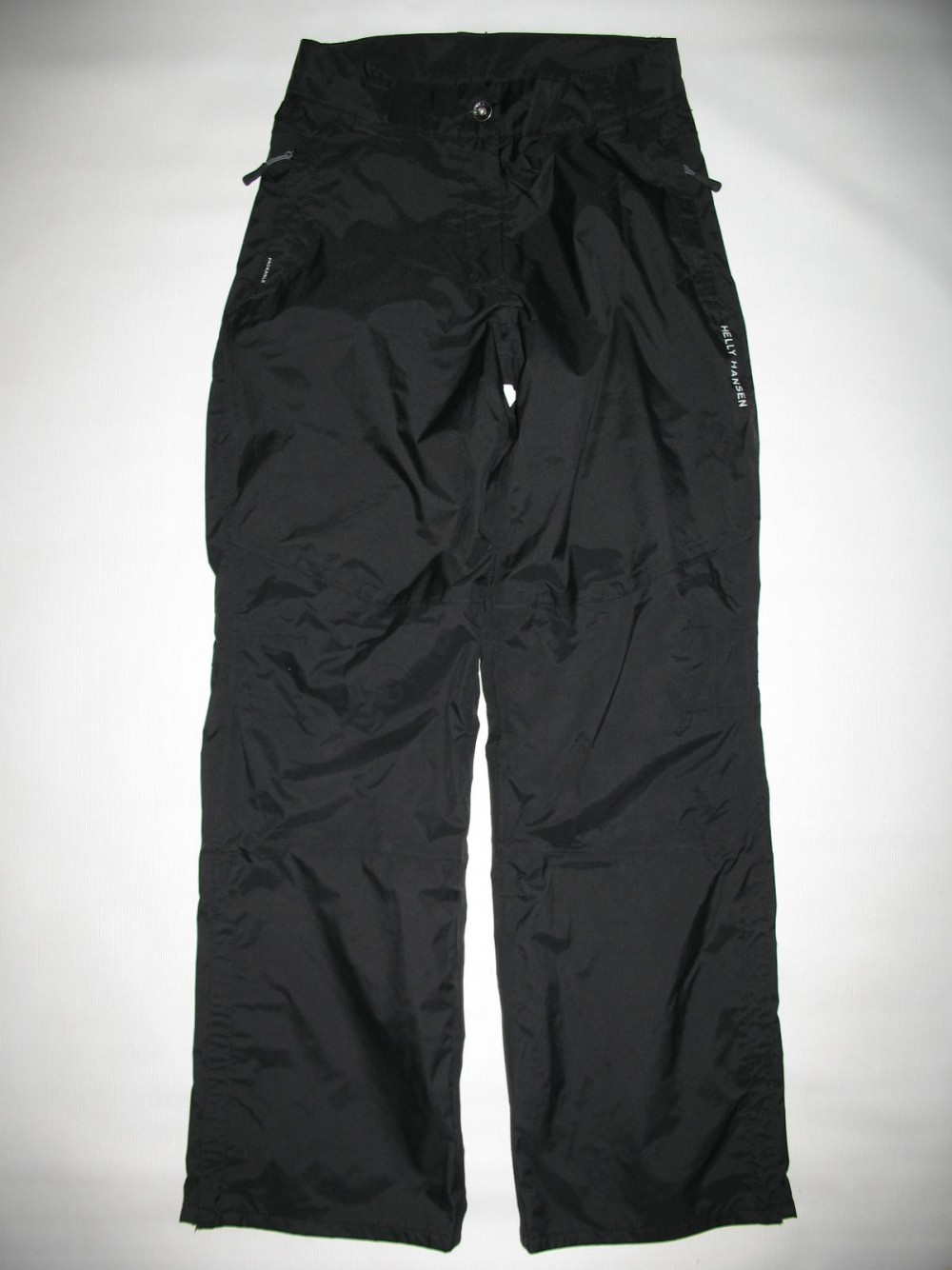 Штаны HELLY HANSEN hellytech packable pants lady (размер XS) - 1