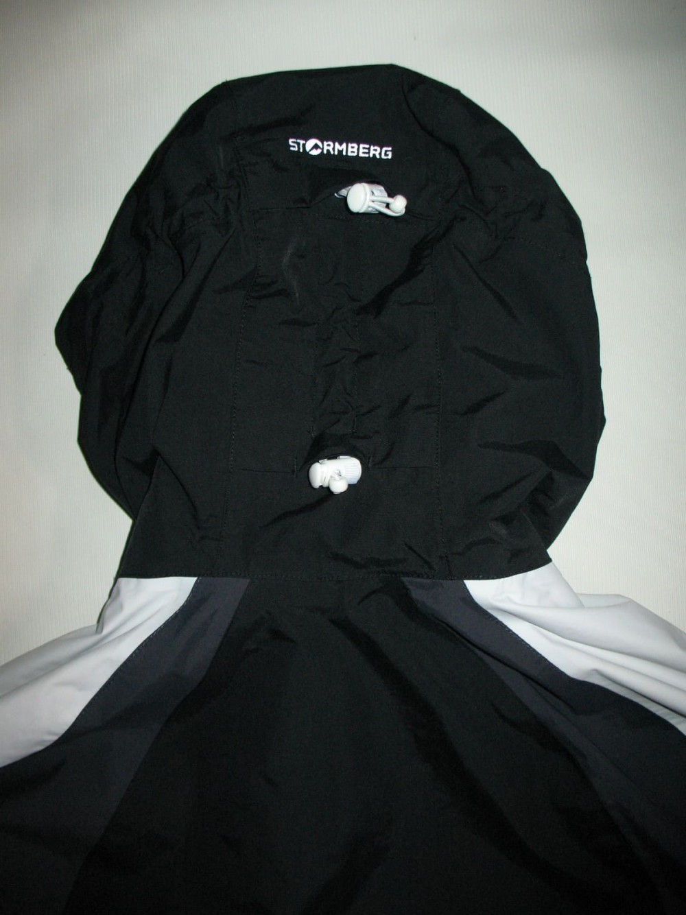 Куртка STORMBERG veiviser jacket (размер L) - 4