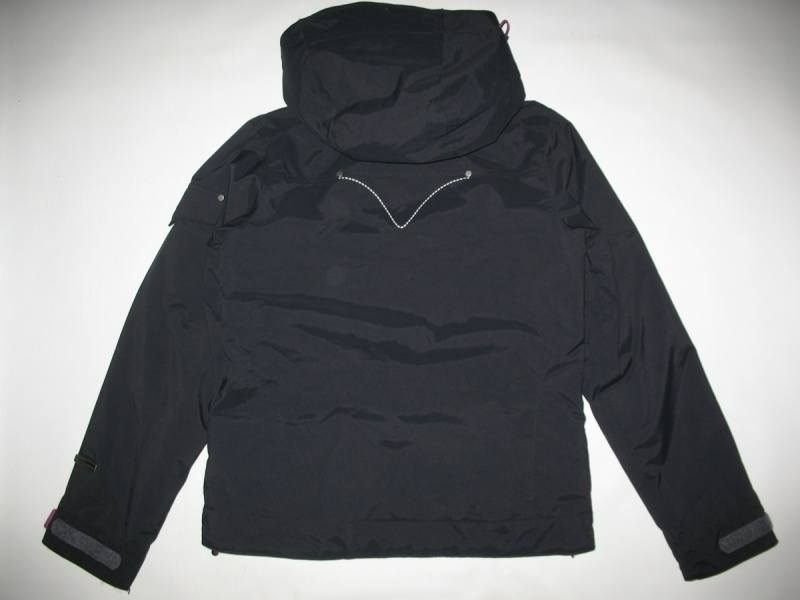 Куртка SCOTT lady (размер M) - 1