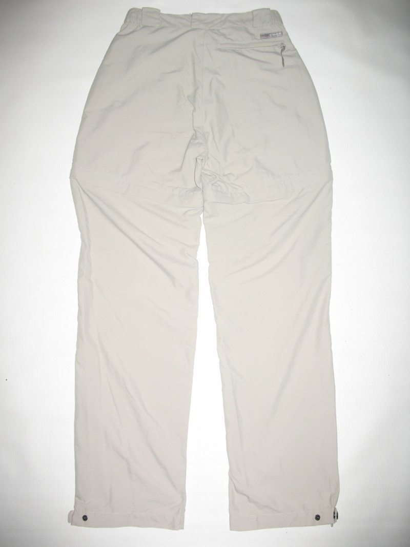 Штаны EIDER pants 2in1 lady  (размер 36/S) - 1