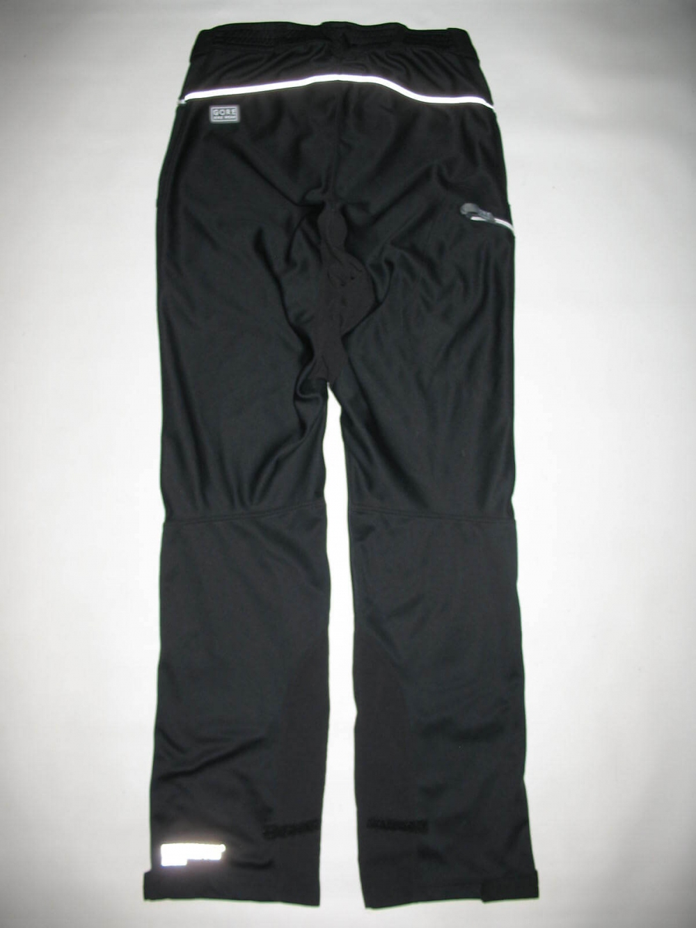 Штаны GORE Countdown Windstopper Soft Shell Pants (размер M) - 2