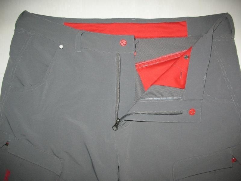 Шорты SCOTT Cycling Shorts (размер XL) - 3
