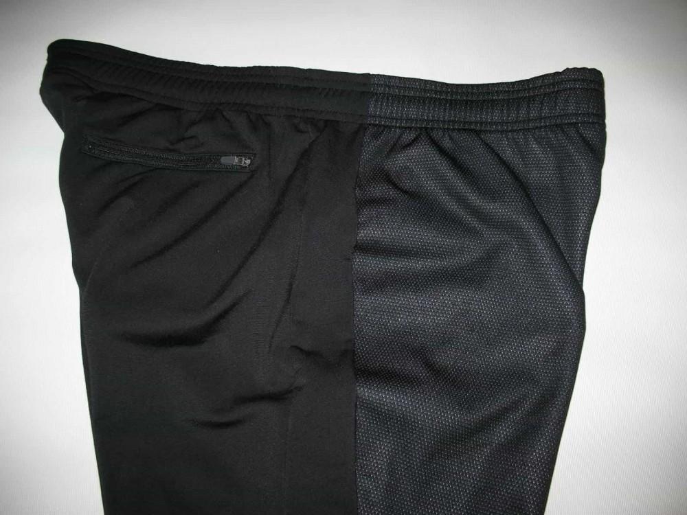 Штаны CRANE adventure run/cycling pants (размер 54-XL/XXL) - 4