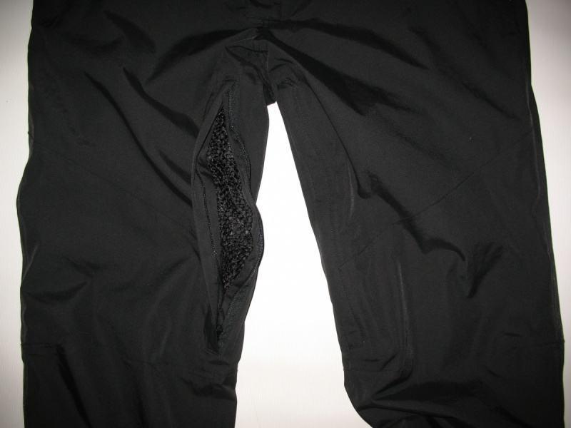 Штаны HALTI olympic pants (размер L) - 6