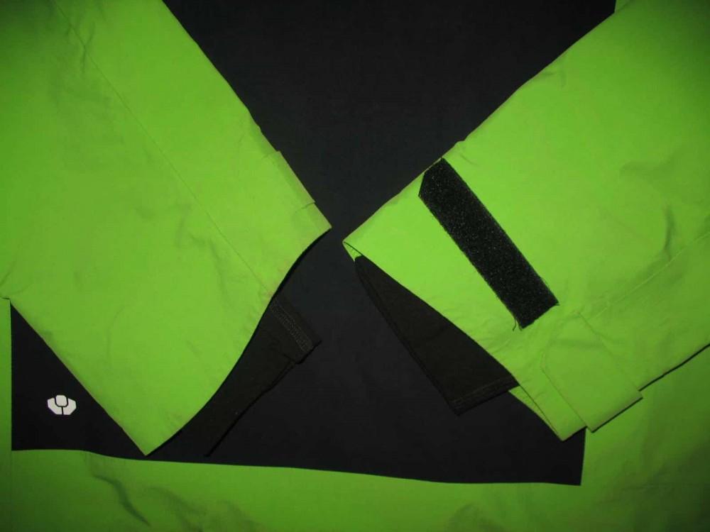 Куртка WHITEOUT by NORRONA cosmonaut hardshell jacket (размер M(реально L/XL) - 13