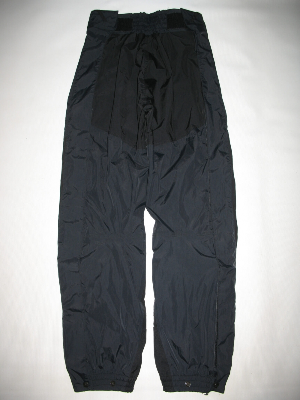 Штаны LOWE ALPINE pants lady/unisex (размер S) - 1