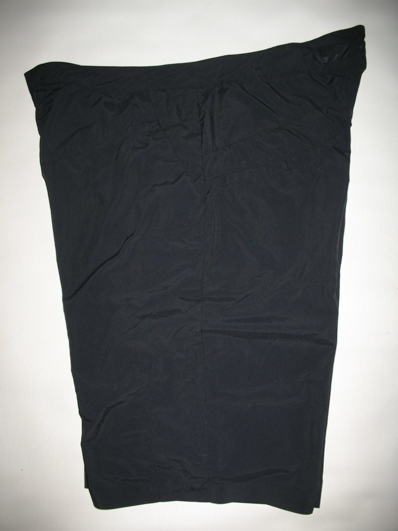 Шорты SUGOI Gustov Short  (размер XXL/XL) - 7