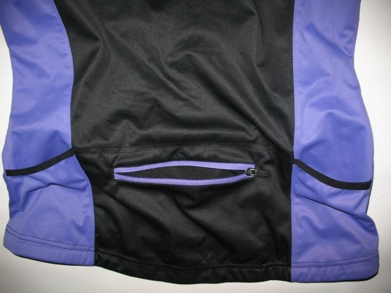 Кофта CRIVIT bike/run lady (размер S/M) - 7