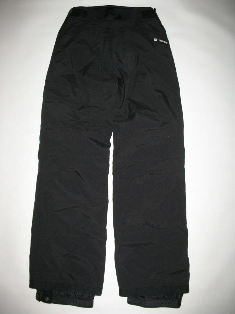 Штаны BELOWZERO   5/5 pants   (размер 164 cm/XS) - 1